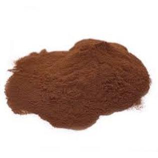 Reishi mushroom extract Powder Polysaccharide 30%