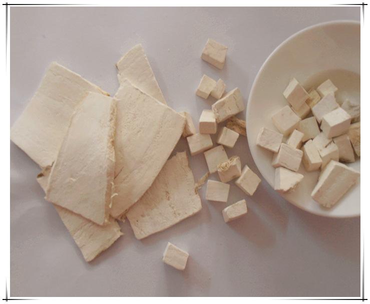 Organic lobed kudzuvine powder.jpg