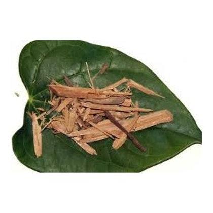 Muira Puama Extract CNS0113