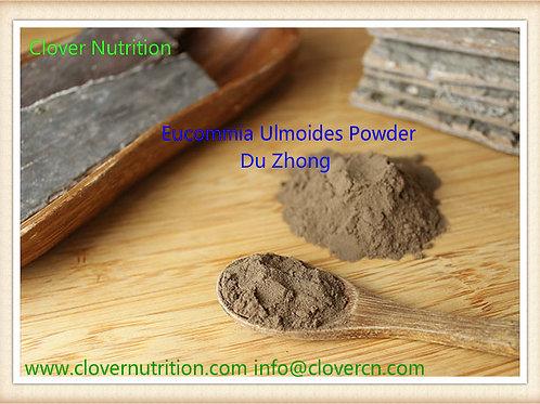 Eucommia Ulmoides (Du Zhong) Extract 25% HPLC
