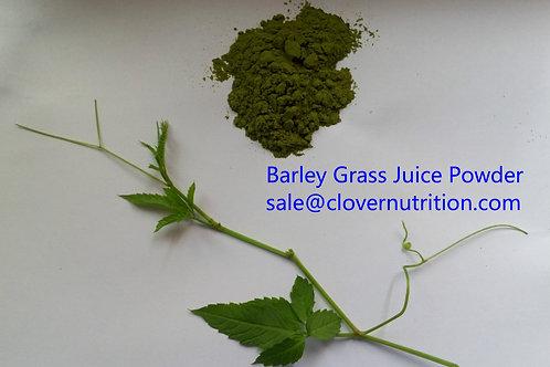 CNS0029  Barley Grass Juice Powder