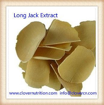 Long Jack Extract