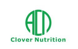 Clover Nutrition2