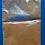 Thumbnail: Icariin 20% HPLC/Epimedium
