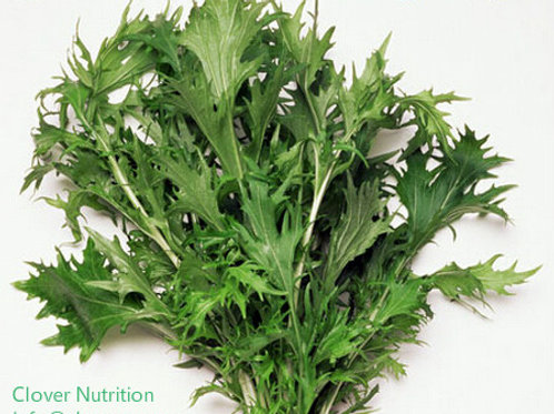 Argy Wormwood Leaf Powder(Artemisiae Argyi Folium)