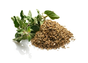 Organic Powder Oregano powder.jpg