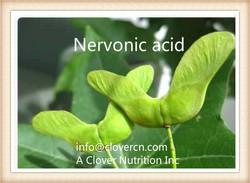 ervonic acid benefits