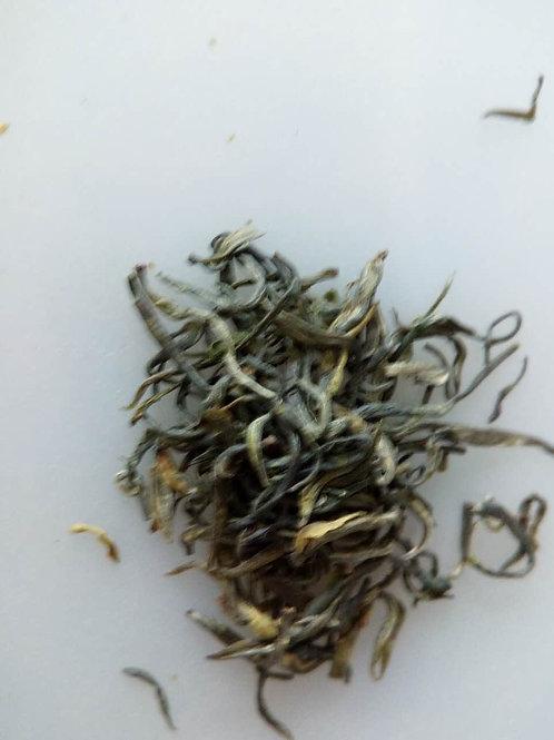A+ Green Tea