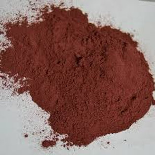 Red Yeast Extract monaconlin K 0.4%