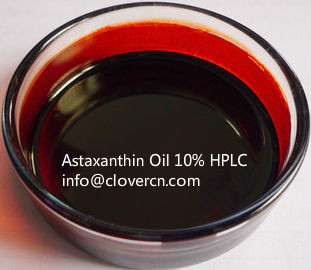 Buy Astaxanthin  clover_100_natural_haematococcus_pluvialis_oil_astaxanthin_oil_20_cas_472_61_7_10%_
