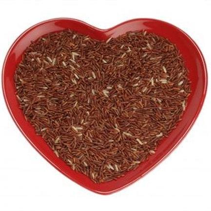 Red Yeast Extract monaconlin K 2.0 %