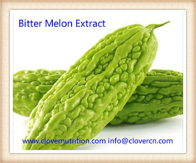 Bitter melon (karela, ampalaya) or momordica charanti (scientific name), is an herb to help control blood sugar level and maintain a healthy system.