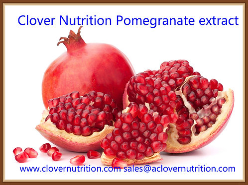 CNS0130 Pomegranate extract