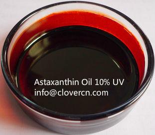 haematococcus pluvialis Buy Astaxanthin  clover_100_natural_haematococcus_pluvialis_oil_astaxanthin_