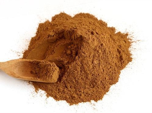 Reishi mushroom extract Powder 10:1 TLC