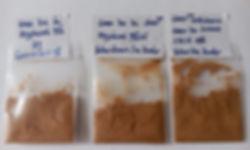 Green Tea Extract Polyphenol