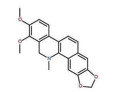 Chelerythrine.jpg