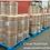 Thumbnail: Clover Astaxanthin Oil 10% HPLC/Haematococcus pluvialis