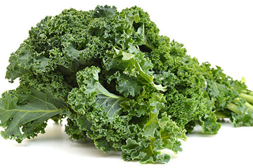 CNS00307 Kale Juice Powder