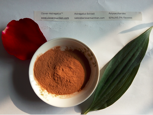 Astagalus Extract 2;1