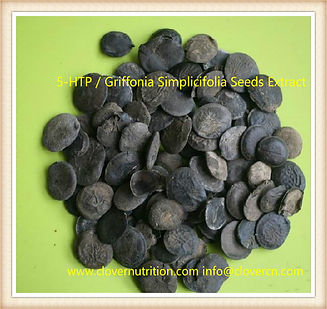 5-HTP / Griffonia Simplicifolia Seeds Extract