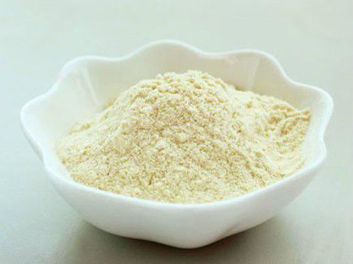 Maca Straight Milling Powder