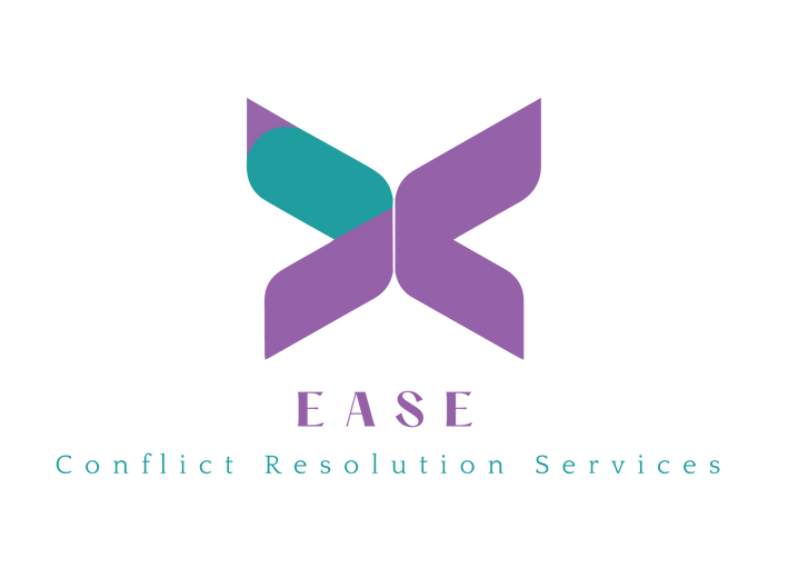 ease.1.3.png