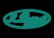 R.BarrettDesigns Logo.PNG.png