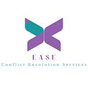 EASE Logo.FINAL (1).png