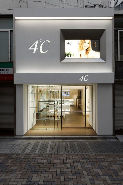 4℃ 新宿_01.jpg