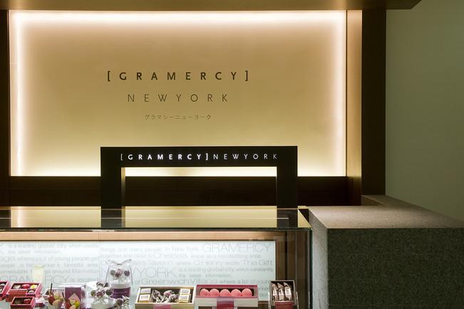 GRAMERCY_NEW_YORK_04.jpg