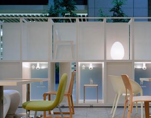 Chair Cafe_04.jpg