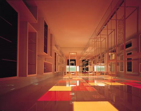 TOKYO DESIGNER'S WEEK 2004_8.jpg