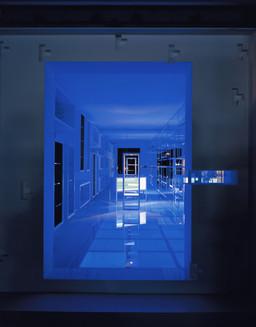 TOKYO DESIGNER'S WEEK 2004_3.jpg