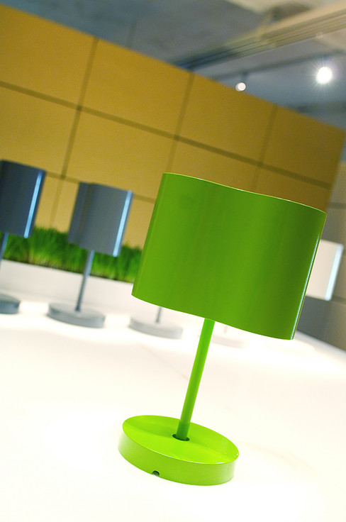 Method Exhibition_6.jpg