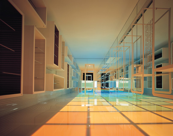 TOKYO DESIGNER'S WEEK 2004_6.jpg