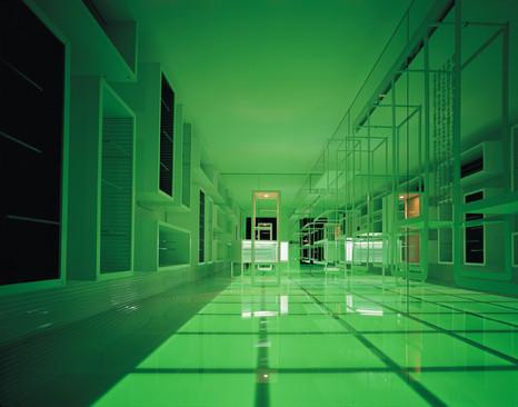 TOKYO DESIGNER'S WEEK 2004_7.jpg