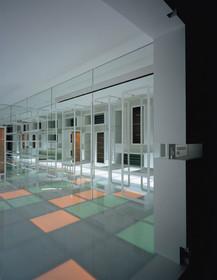 TOKYO DESIGNER'S WEEK 2004_4.jpg