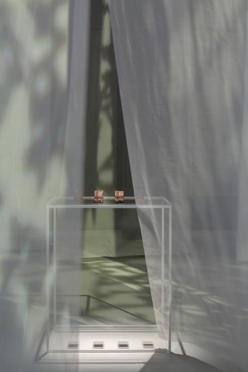 LUNASOL 煌めき浄化_08.jpg