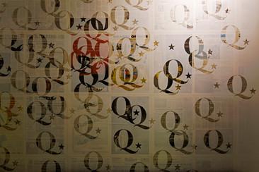 QT SUE_10.jpg