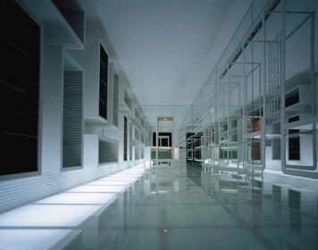 TOKYO DESIGNER'S WEEK 2004_5.jpg