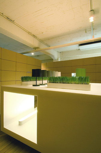 Method Exhibition_4.jpg
