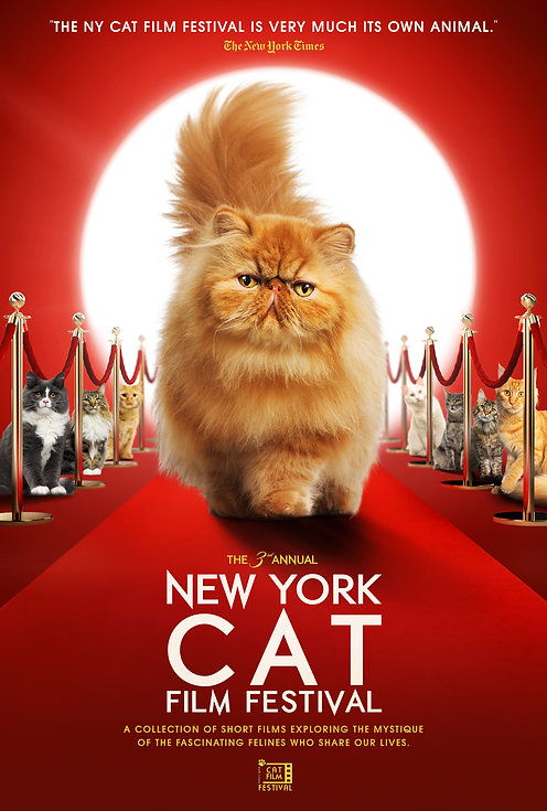 CAT POSTER 3RD ANNUAL.jpg