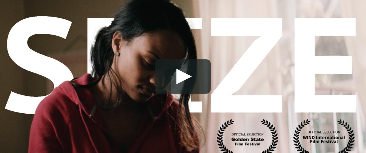 Seized (2019)