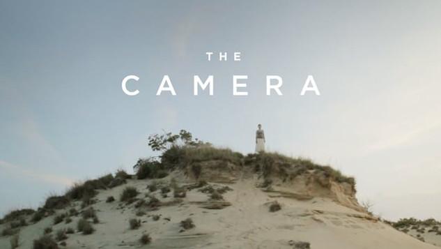 The Camera (2012)