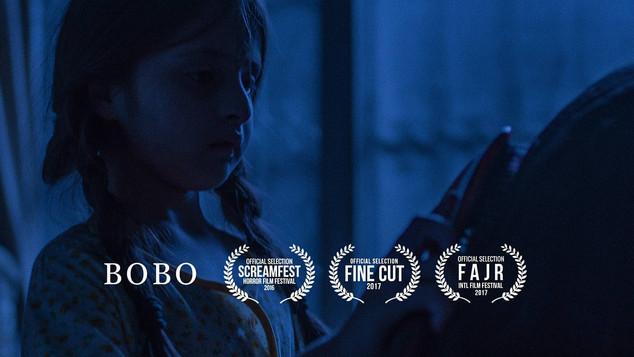Bobo (2017)