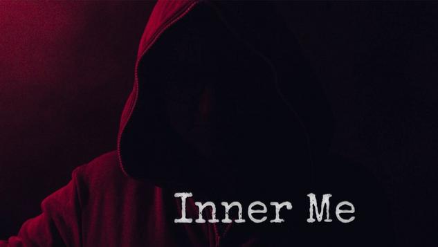 Inner Me  (2020)