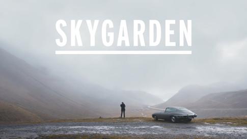 Skygarden