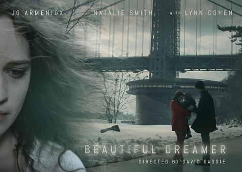 Beautiful Dreamer (2017)