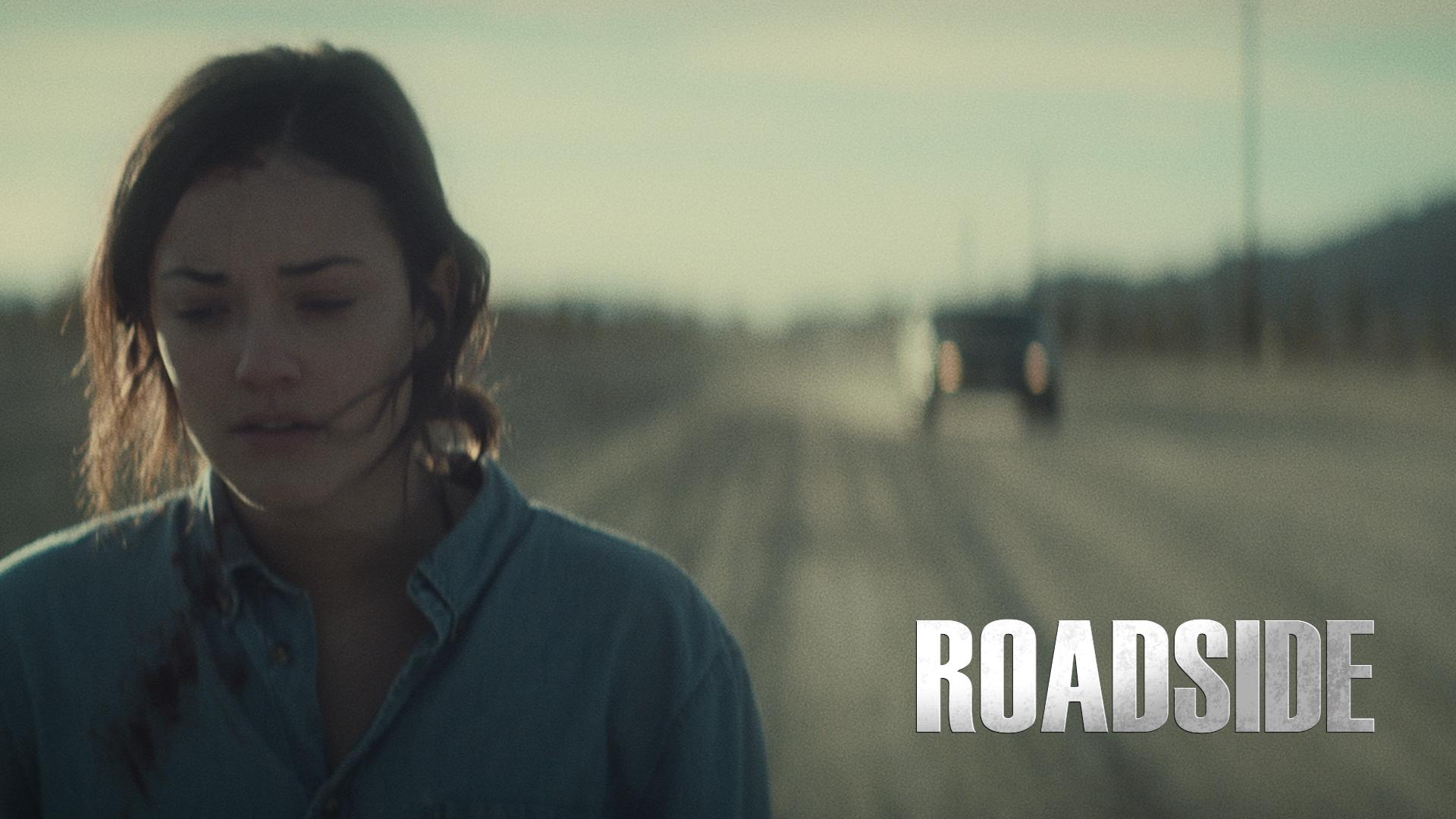 Roadside (2017)